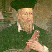http://2012en.files.wordpress.com/2008/08/nostradamus.jpg?w=200&h=200