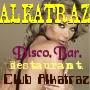 Club Alkatraz Paunesti