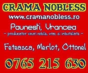 cramanob336x280-2