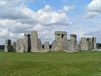stonehenge_total