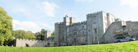 chillingham-castle-haunted-house